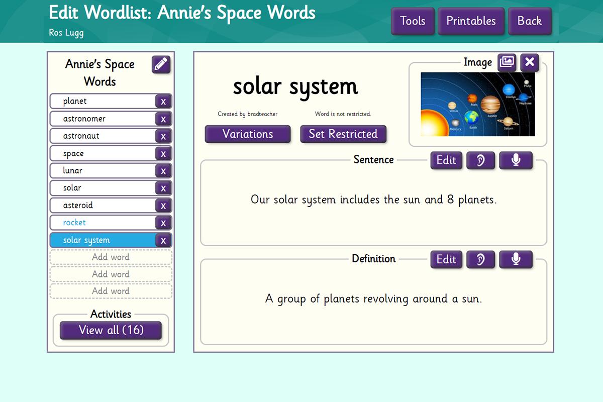 Annies space words-1