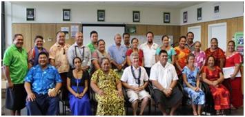 SamoanPilotProjectA