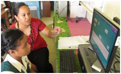 SamoanPilotProjectB
