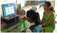 SamoanPilotProjectC