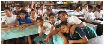 SamoanPilotProjectE